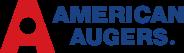AmericanAugers.cz
